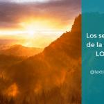 Los secretos de la nueva LOPD - LEXblogger