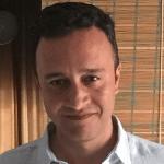 Francisco Hernández - Equipo LEXblogger