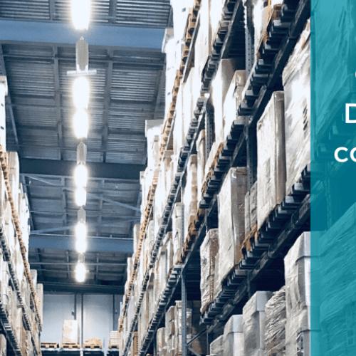 Cómo hacer Dropshipping con Shopify: la guía para montar tu negocio online sin problemas legales